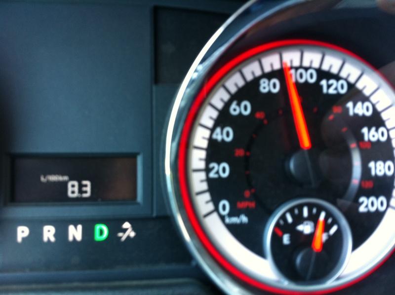 Votre consommation d'essence en remorquant votre t@b - Page 2 Img_0314