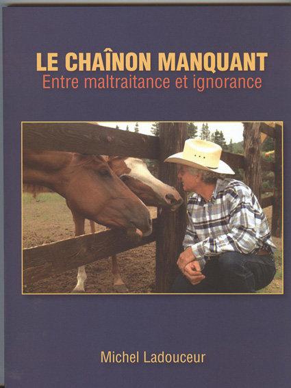 stage western avec le québecois michel ladouceur dans le 28  Livre10