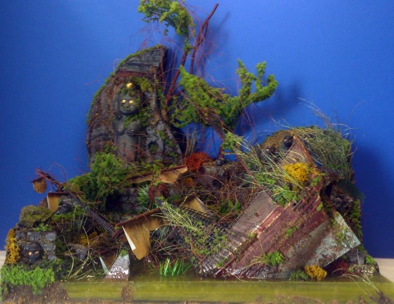 Dio : L'île Maudite Aprak-Shar par lewai01 Dsc_1211