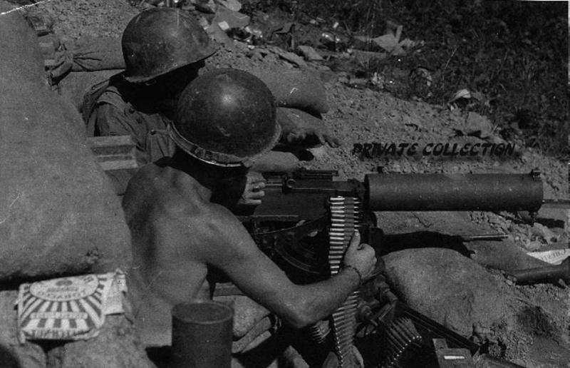Bataillon Français 00810