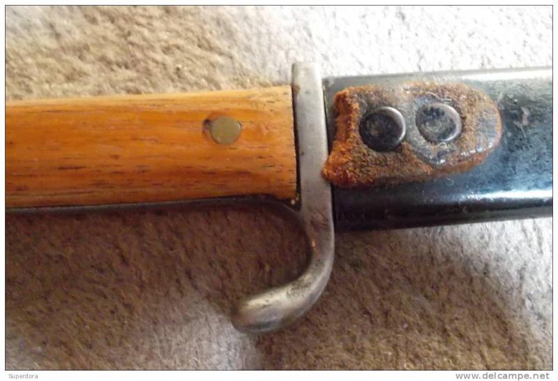 Comment reconnaitre un couteau H-J 157_0011