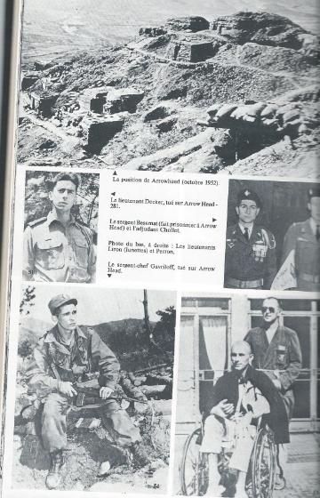 Bataillon Français Capt_110