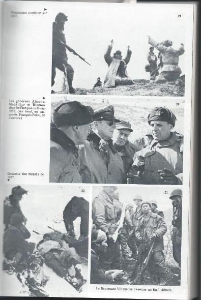 Bataillon Français Capt_210