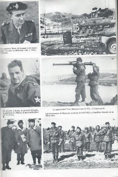 Bataillon Français Capt_310