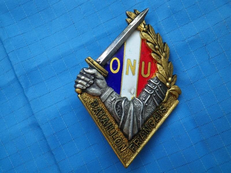 Bataillon Français Imgp3727