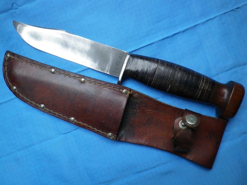 Couteaux US et autres, avec du vécu - Page 11 Imgp3822