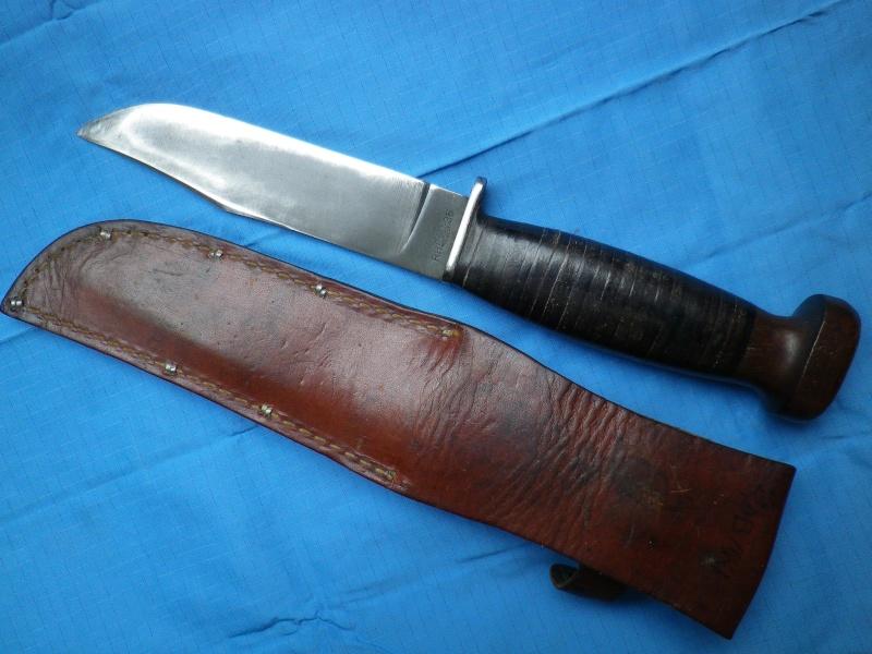 Couteaux US et autres, avec du vécu - Page 11 Imgp3823