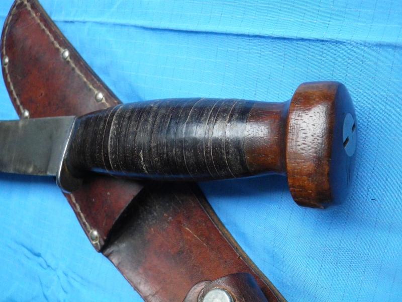 Couteaux US et autres, avec du vécu - Page 11 Imgp3824