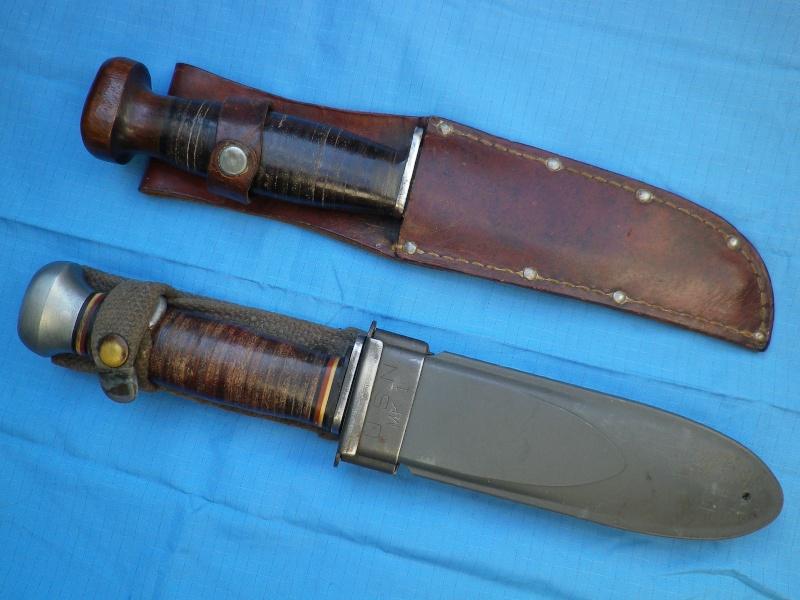 Couteaux US et autres, avec du vécu - Page 11 Imgp3825