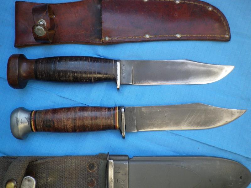 Couteaux US et autres, avec du vécu - Page 11 Imgp3826