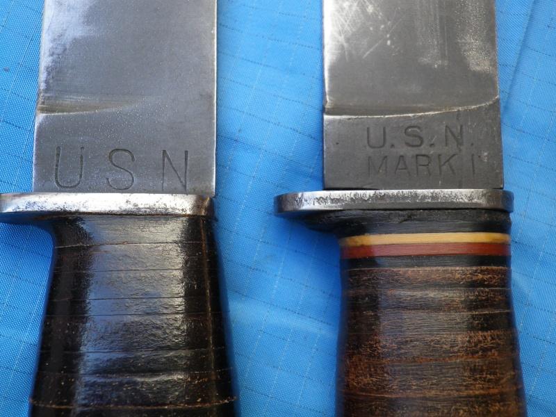 Couteaux US et autres, avec du vécu - Page 11 Imgp3828