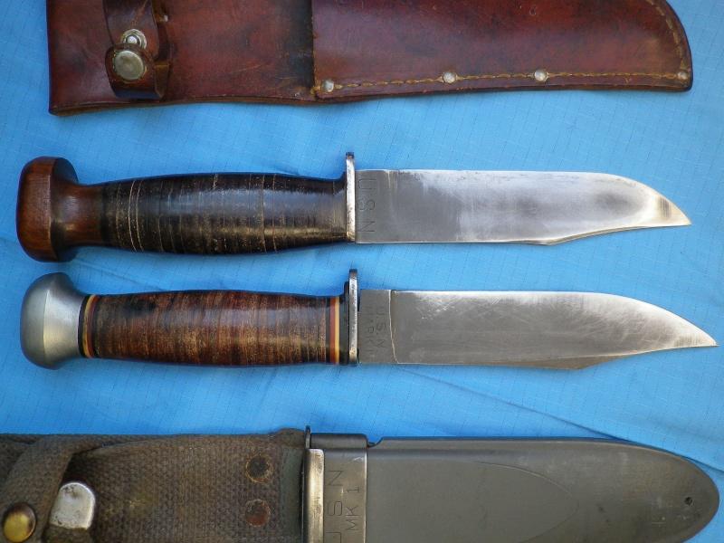 Couteaux US et autres, avec du vécu - Page 11 Imgp3829