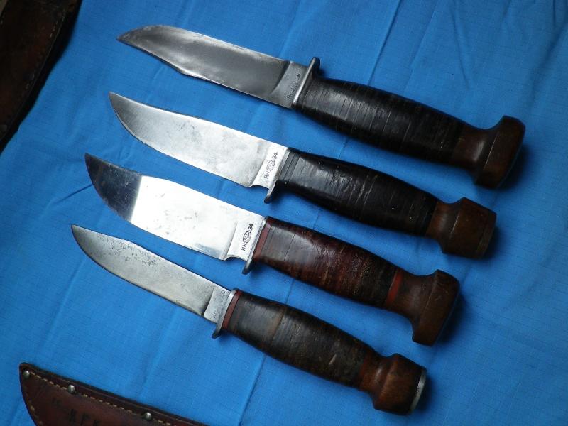 Couteaux US et autres, avec du vécu - Page 11 Imgp3830