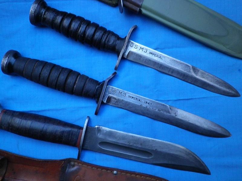 Couteaux US et autres, avec du vécu - Page 11 Imgp3837