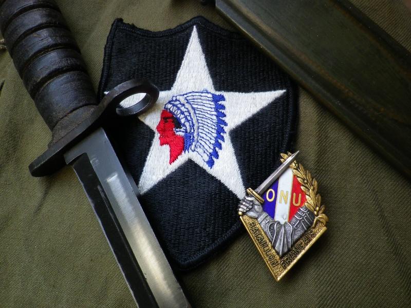 Bataillon Français Imgp3910