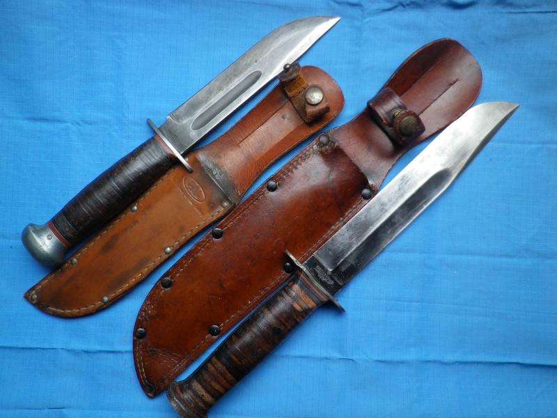 Couteaux US et autres, avec du vécu - Page 11 Imgp4014