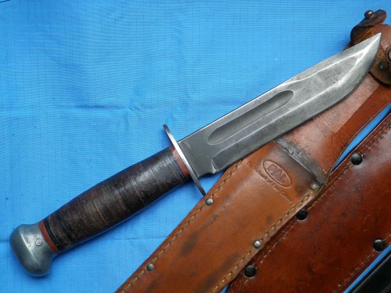 Couteaux US et autres, avec du vécu - Page 11 Imgp4015