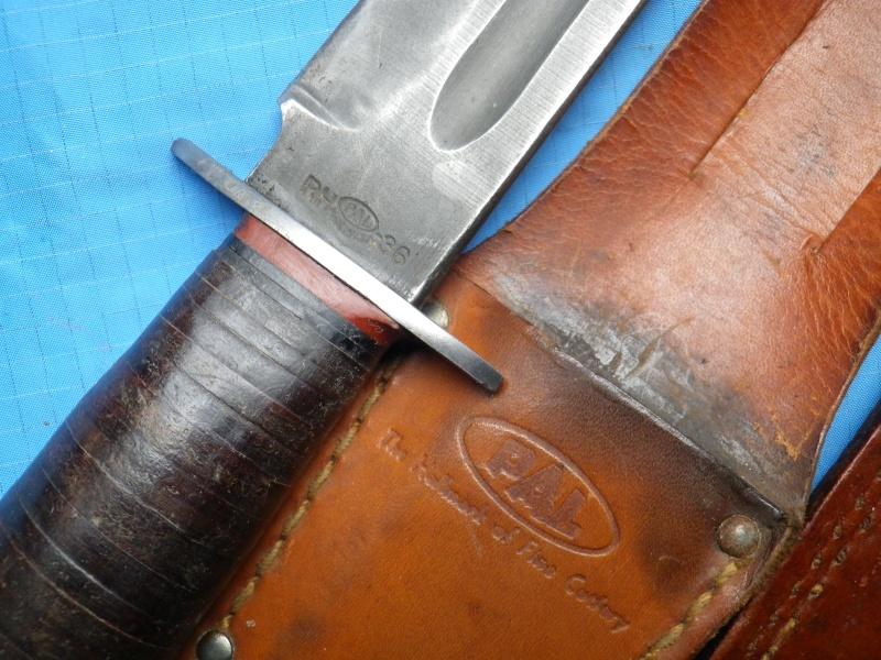 Couteaux US et autres, avec du vécu - Page 11 Imgp4016