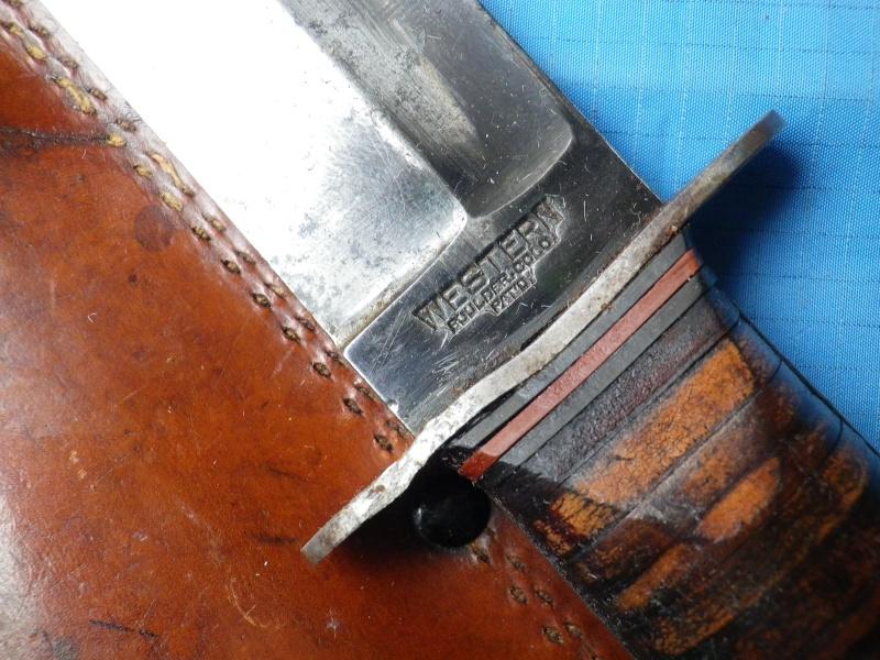 Couteaux US et autres, avec du vécu - Page 11 Imgp4017