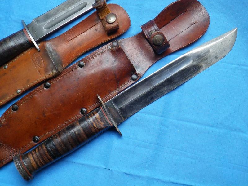 Couteaux US et autres, avec du vécu - Page 11 Imgp4018