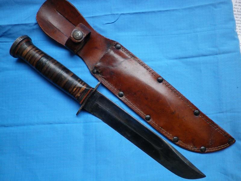 Couteaux US et autres, avec du vécu - Page 11 Imgp4019