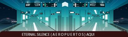 B • A • D Aeropu10