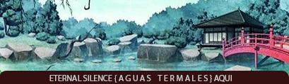 B • A • D Aguas-10