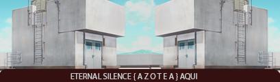 B • A • D Azotea10