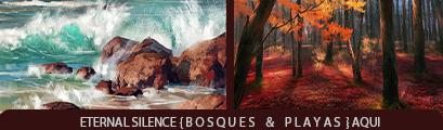 B • A • D Bosque10