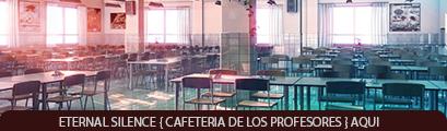 B • A • D Cafete11