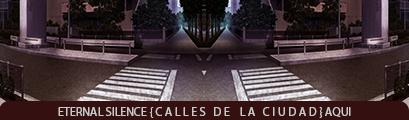 B • A • D Calles10