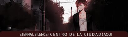 B • A • D Centro10