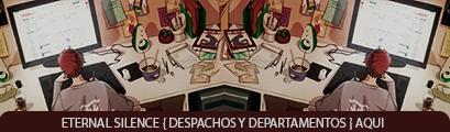 B • A • D Despac10