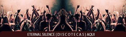 B • A • D Discot10