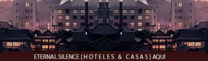B • A • D Hotele10