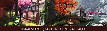 B • A • D Jardin10