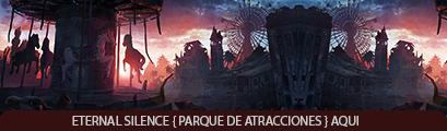 B • A • D Parque10