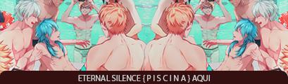 B • A • D Piscin10