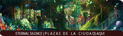 B • A • D Plazas10