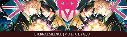 B • A • D Police10