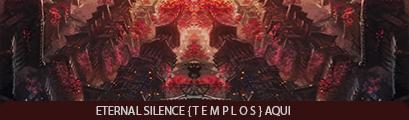 B • A • D Templo10