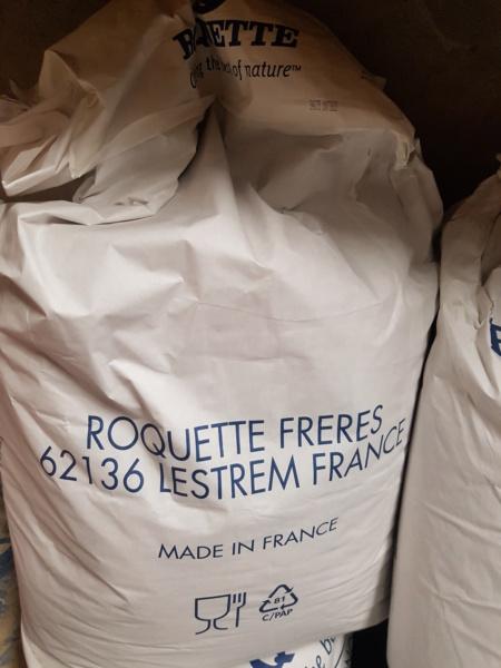 betteraves sucrières 2021 20210311