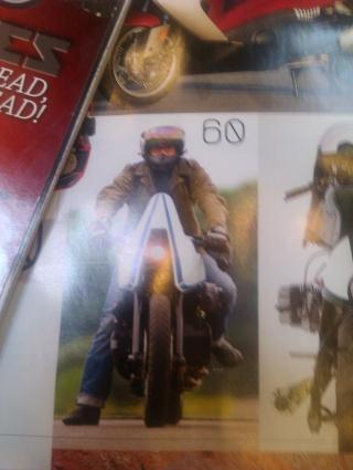 K100RS streetbike - Page 2 Imag0610