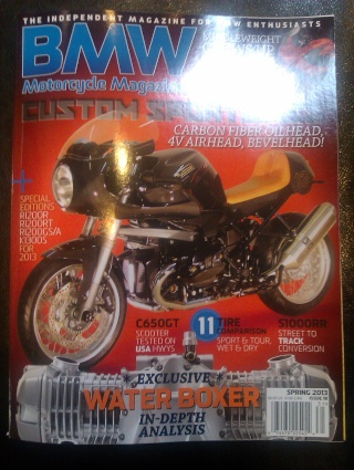 K100RS streetbike - Page 2 Imag0611