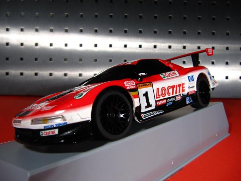 RECHERCHE INFO sur la Honda NSX Loctite 2001-2002 003_zp10