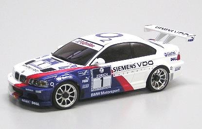 autoscale BMW Bmw_m310