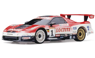 RECHERCHE INFO sur la Honda NSX Loctite 2001-2002 Honda_10