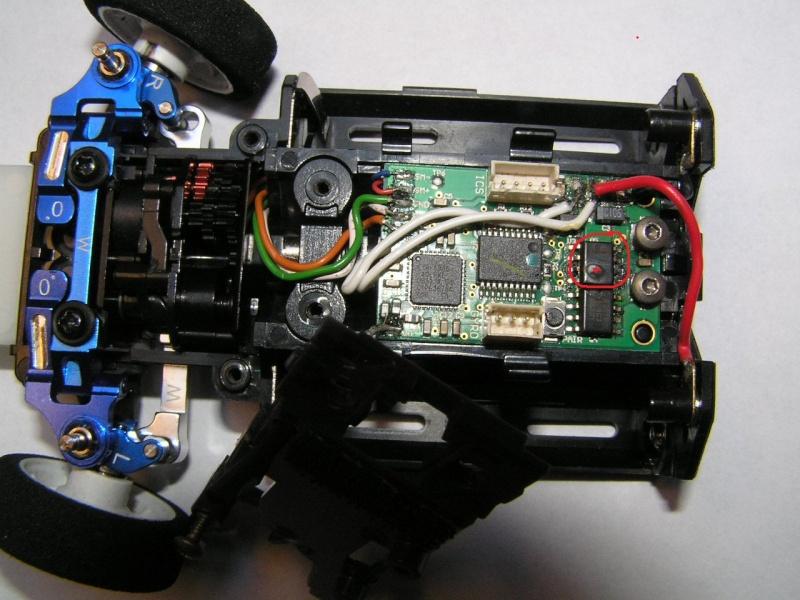fet pour mini z P4020010