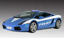 Nouvelle caisse pour les gendarmes... S5-une10
