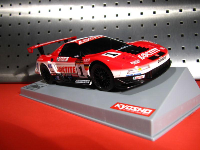 RECHERCHE INFO sur la Honda NSX Loctite 2001-2002 T2ec1610